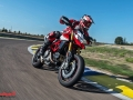 Ducati-Hypermotard-950-023