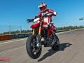 Ducati-Hypermotard-950-027