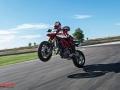 Ducati-Hypermotard-950-037
