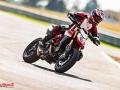 Ducati-Hypermotard-950-041