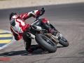 Ducati-Hypermotard-950-047