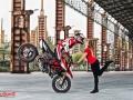 Ducati-Hypermotard-950-053