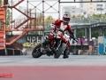 Ducati-Hypermotard-950-059