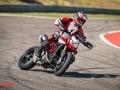 Ducati-Hypermotard-950-063