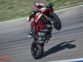 Ducati-Hypermotard-950-073