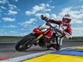 Ducati-Hypermotard-950-074