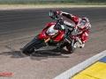 Ducati-Hypermotard-950-076