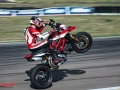 Ducati-Hypermotard-950-086