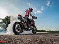 Ducati-Hypermotard-950-090