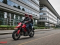 Ducati-Hypermotard-950-092