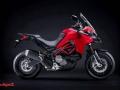 Ducati-Multistrada-950S-002