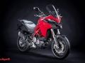 Ducati-Multistrada-950S-004