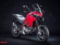 Ducati-Multistrada-950S-005