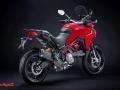 Ducati-Multistrada-950S-006