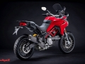 Ducati-Multistrada-950S-007