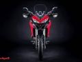 Ducati-Multistrada-950S-008