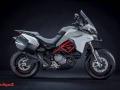 Ducati-Multistrada-950S-009