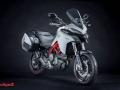 Ducati-Multistrada-950S-010
