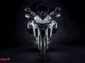 Ducati-Multistrada-950S-012