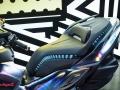 Yamaha-3CT-300-Concept-001