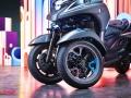 Yamaha-3CT-300-Concept-002
