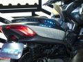 Yamaha-3CT-300-Concept-003