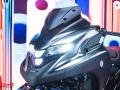 Yamaha-3CT-300-Concept-004