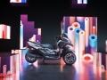 Yamaha-3CT-300-Concept-007