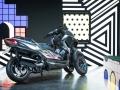 Yamaha-3CT-300-Concept-009