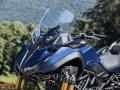 Yamaha-NIKEN-GT-007