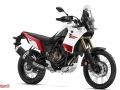 Yamaha-Tenere-700-001