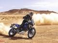 Yamaha-Tenere-700-003