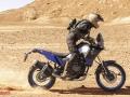 Yamaha-Tenere-700-004