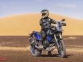 Yamaha-Tenere-700-011