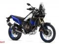 Yamaha-Tenere-700-012