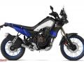 Yamaha-Tenere-700-013