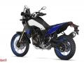 Yamaha-Tenere-700-014