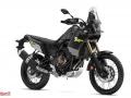 Yamaha-Tenere-700-015