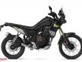 Yamaha-Tenere-700-016