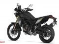 Yamaha-Tenere-700-017
