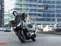 Yamaha-XMAX-IRON-001
