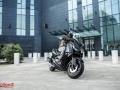 Yamaha-XMAX-IRON-002