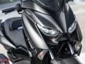 Yamaha-XMAX-IRON-003