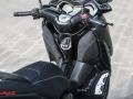 Yamaha-XMAX-IRON-004