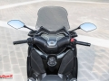 Yamaha-XMAX-IRON-005