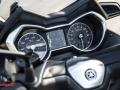 Yamaha-XMAX-IRON-006