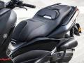 Yamaha-XMAX-IRON-008