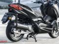 Yamaha-XMAX-IRON-010