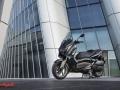 Yamaha-XMAX-IRON-015