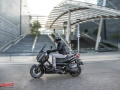 Yamaha-XMAX-IRON-017